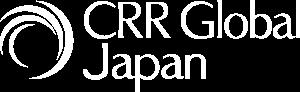 CRR Global Japan